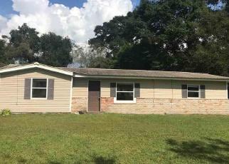 Foreclosed Home en VENTURA BLVD, Milton, FL - 32583