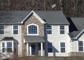 Foreclosed Home en RED TAIL CT, East Stroudsburg, PA - 18301
