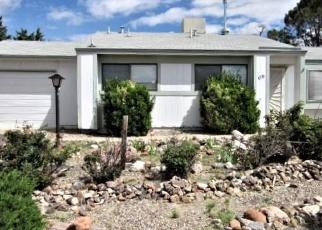 Casa en ejecución hipotecaria in Rio Rancho, NM, 87124,  CORSICA DR SE ID: F4329798