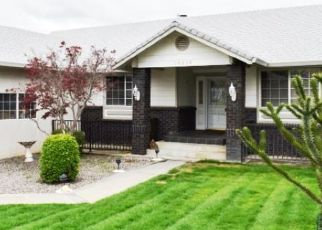 Foreclosed Home en GAZELLE PL, Cottonwood, CA - 96022