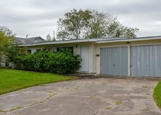 Foreclosed Home in WHITAKER DR, Corpus Christi, TX - 78412