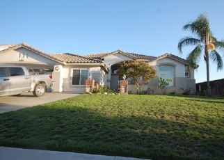 Foreclosed Home en CANYON TERRACE DR, Yucaipa, CA - 92399
