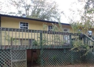Foreclosed Home in DOGGETT GROVE RD, Forest City, NC - 28043