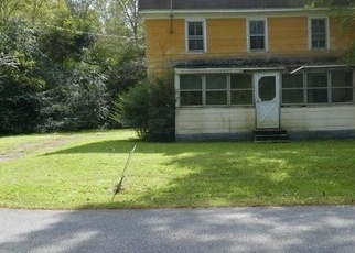 Foreclosed Home en COLLEGE BACKBONE RD, Princess Anne, MD - 21853
