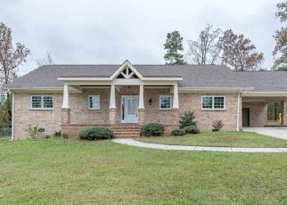 Foreclosed Home en PINEWORTH RD, Macon, GA - 31216