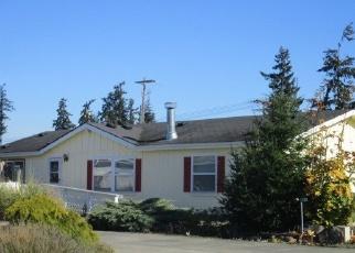 Foreclosed Home en WINTERHAWK ST, Sequim, WA - 98382