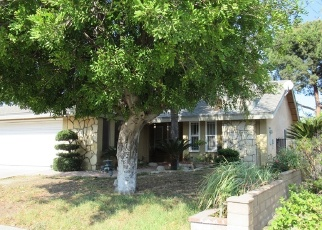 Foreclosed Home en ARLINE ST, West Covina, CA - 91792