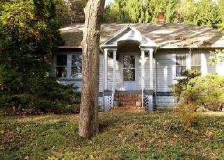 Foreclosed Home en GLEN HOPE BLVD, Irvona, PA - 16656