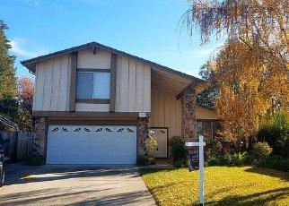 Casa en ejecución hipotecaria in Alameda Condado, CA ID: F4329835