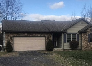 Foreclosed Home en WENKSVILLE RD, Biglerville, PA - 17307