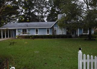 Foreclosed Home in STAPLETON DR, Eufaula, AL - 36027