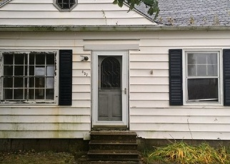 Foreclosed Home en N OAK ST, Edgerton, OH - 43517