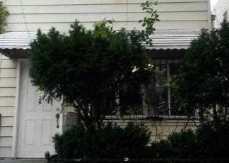 Foreclosed Home en 111TH ST, Corona, NY - 11368