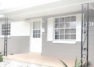 Foreclosed Home en SIERRA LN, Orlando, FL - 32807