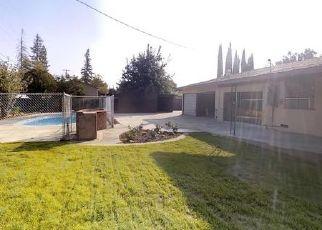 Foreclosed Home in E SAGINAW WAY, Fresno, CA - 93727