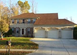 Foreclosed Home en SPRING WATER LN, Upper Marlboro, MD - 20772
