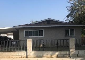 Foreclosed Home en KAUFFMAN ST, El Monte, CA - 91731