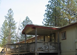 Foreclosed Home en DARK CANYON RD, Placerville, CA - 95667