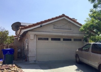 Foreclosed Home en BROOKHOLLOW CT, San Diego, CA - 92126