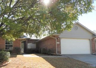 Foreclosed Home in EDINBURG DR, Norman, OK - 73071
