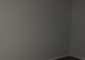 Foreclosed Home in S BURLINGTON ST, Gloucester City, NJ - 08030