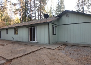 Foreclosed Home en PIONEER DR, Grizzly Flats, CA - 95636