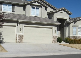 Foreclosed Home en BALLYBUNION DR, Dayton, NV - 89403