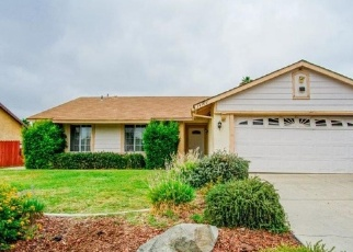 Foreclosed Home in WINTERGREEN ST, Moreno Valley, CA - 92553