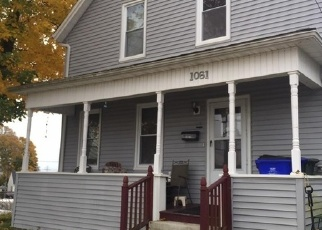 Foreclosed Home in STAFFORD RD, Fall River, MA - 02721