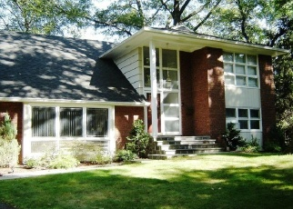 Foreclosed Home en VICTORY BLVD, New Rochelle, NY - 10804