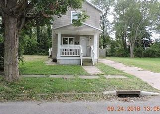 Foreclosed Home en W 37TH ST, Ashtabula, OH - 44004