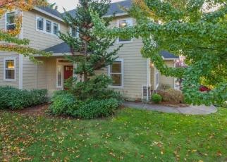 Foreclosed Home in N 10TH PL, Ridgefield, WA - 98642