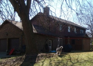 Foreclosed Home in BROADVIEW DR, Fairfield, OH - 45014