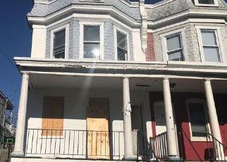 Foreclosed Home in E 23RD ST, Wilmington, DE - 19802