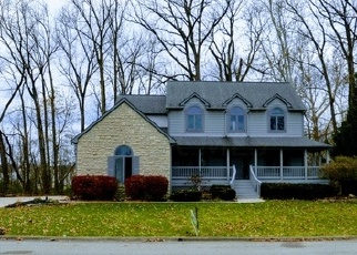 Foreclosed Home en VALLEY CHASE CT, Galena, OH - 43021