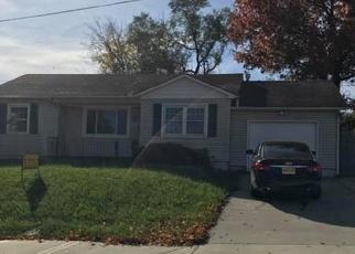Foreclosed Home in DODSON AVE, Kansas City, KS - 66106