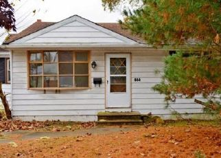 Foreclosed Home in 9TH AVE, Clementon, NJ - 08021