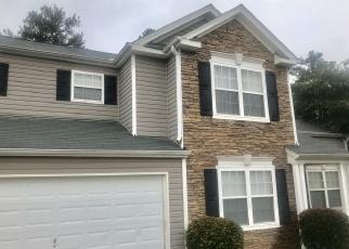 Casa en ejecución hipotecaria in Lawrenceville, GA, 30045,  IVEY POINTE DR ID: F4329991