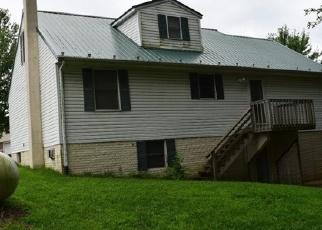 Foreclosed Home en HOMESTEAD DR, Denver, PA - 17517
