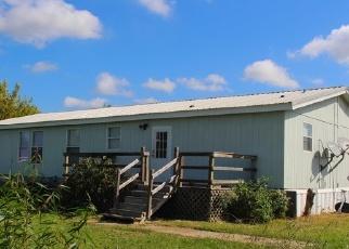 Foreclosed Home in SUN PRAIRIE ST, Pryor, OK - 74361