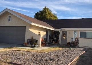 Foreclosed Home en SYCAMORE CREEK DR, Valencia, CA - 91354