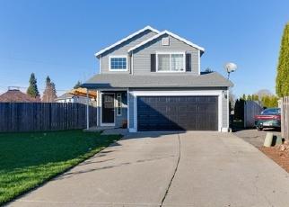 Foreclosed Home in S OLEANDER LN, Cornelius, OR - 97113