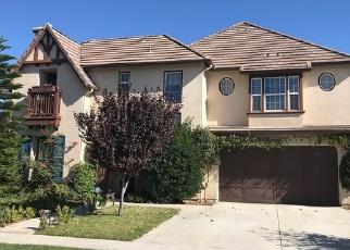 Foreclosed Home en N STONE PINE GLN, Santa Ana, CA - 92706