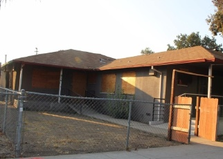 Foreclosed Home in FRESNO ST, Fresno, CA - 93706