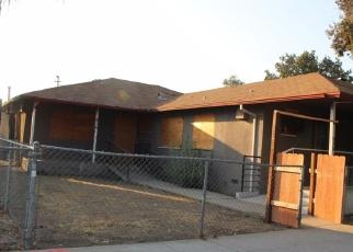 Foreclosed Home en FRESNO ST, Fresno, CA - 93706