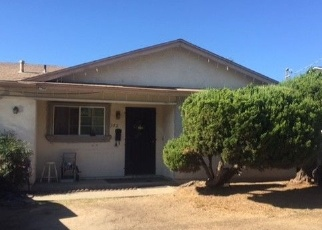 Foreclosure Home in San Diego, CA, 92114,  69TH ST ID: F4330029