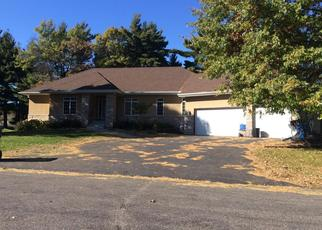 Foreclosed Home en LANDER ST NW, Elk River, MN - 55330