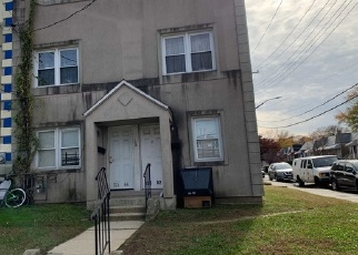 Foreclosed Home en 140TH AVE, Springfield Gardens, NY - 11413