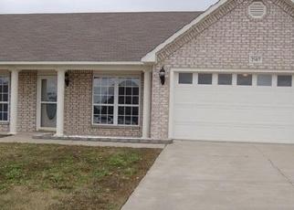 Foreclosed Home in DAVA ST, Van Buren, AR - 72956
