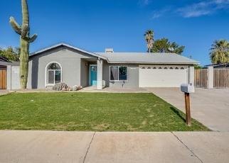 Foreclosed Home en W TOPEKA DR, Phoenix, AZ - 85027